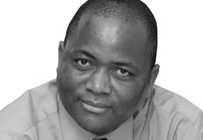 Kuseni Dlamini, KDI Mining Industries, Non-Executive Director