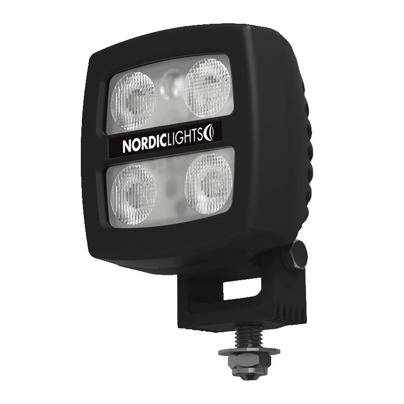 Nordic N2401 Spica Work Lights
