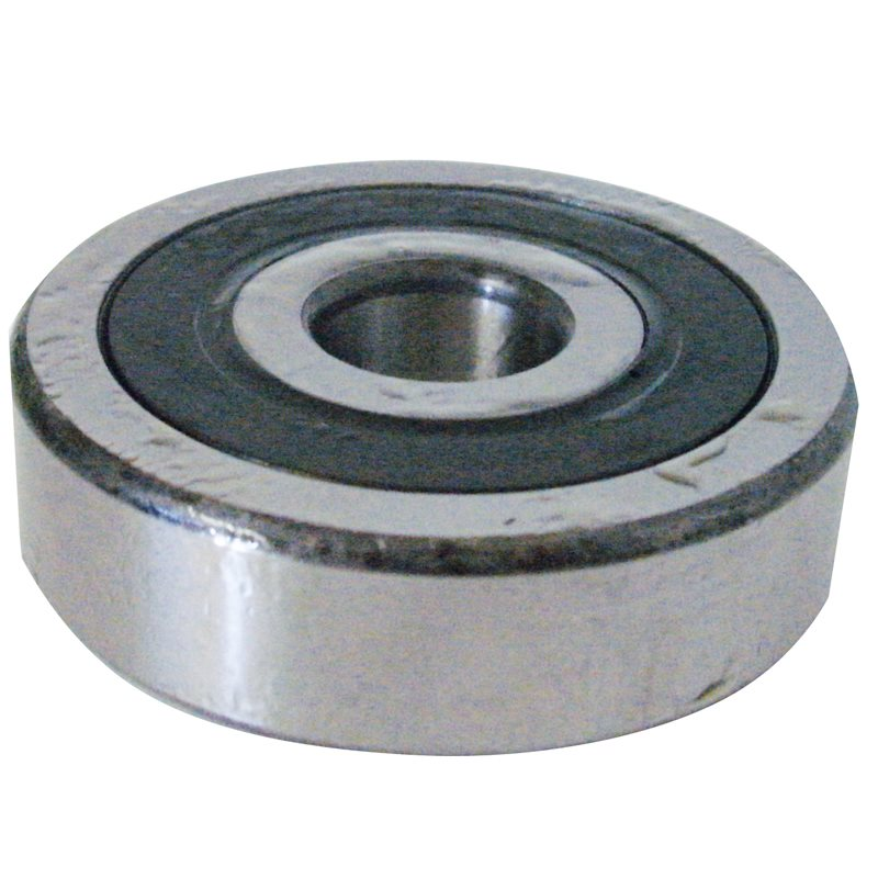 Bearing Nylon Seal ID 17 MM OD 62 MM