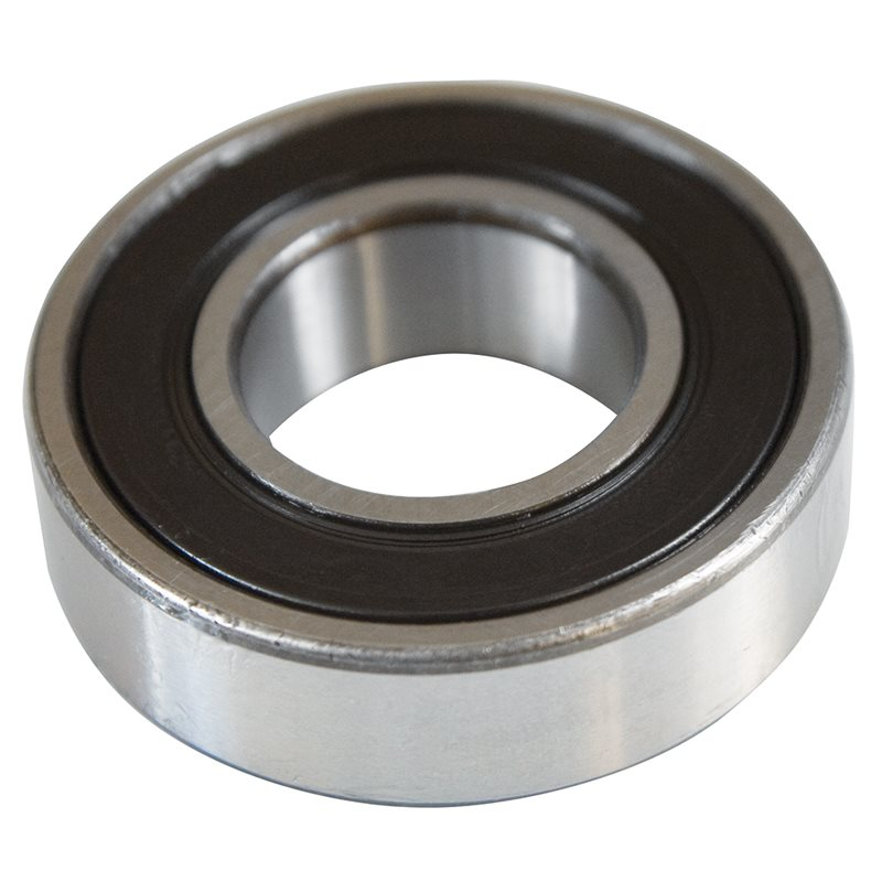 Bearing  Nylon Seal ID = 20 mm