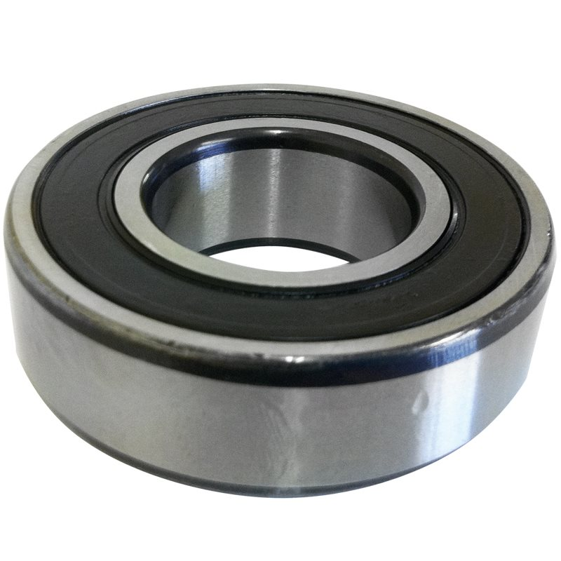 Bearing  Nylon Seal ID = 25 mm OD = 52 mm