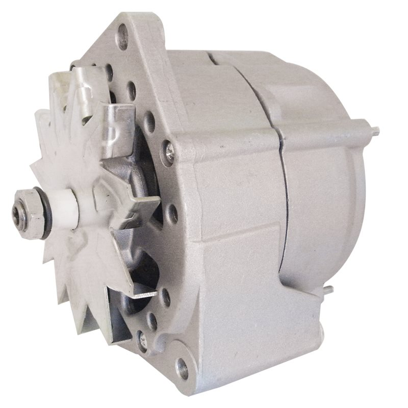 Bosch-Type N1 Alternator 24 V 55 Amp