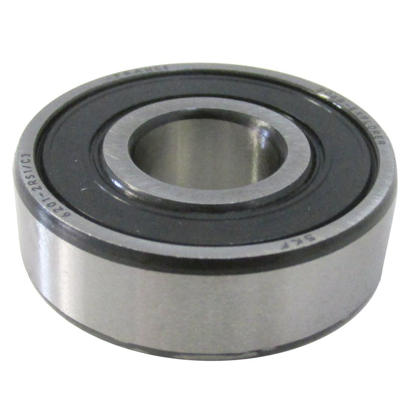 SKF Bearing  Nylon Seal ID = 12 mm