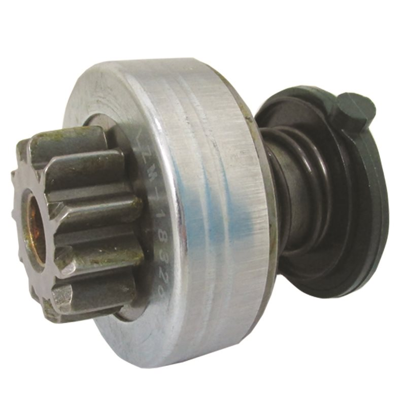 Bosch-Type  EV Drive  11 Tooth  Pinion = 35 mm