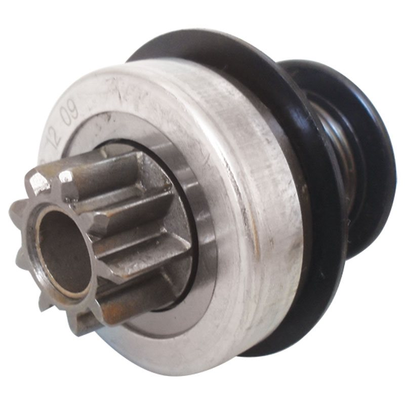 Bosch-Type Drive (Golf/Jetta/Beetle 1.3/1.6)