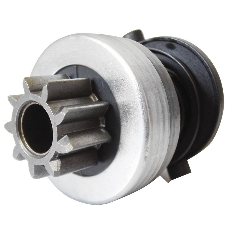 Bosch-Type Drive (Alfa/Audi/BMW/ MB/Opel/Peugeot/ Renault/VW/Volvo)