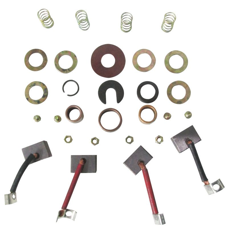 Bosch-Type JF Repair Kit