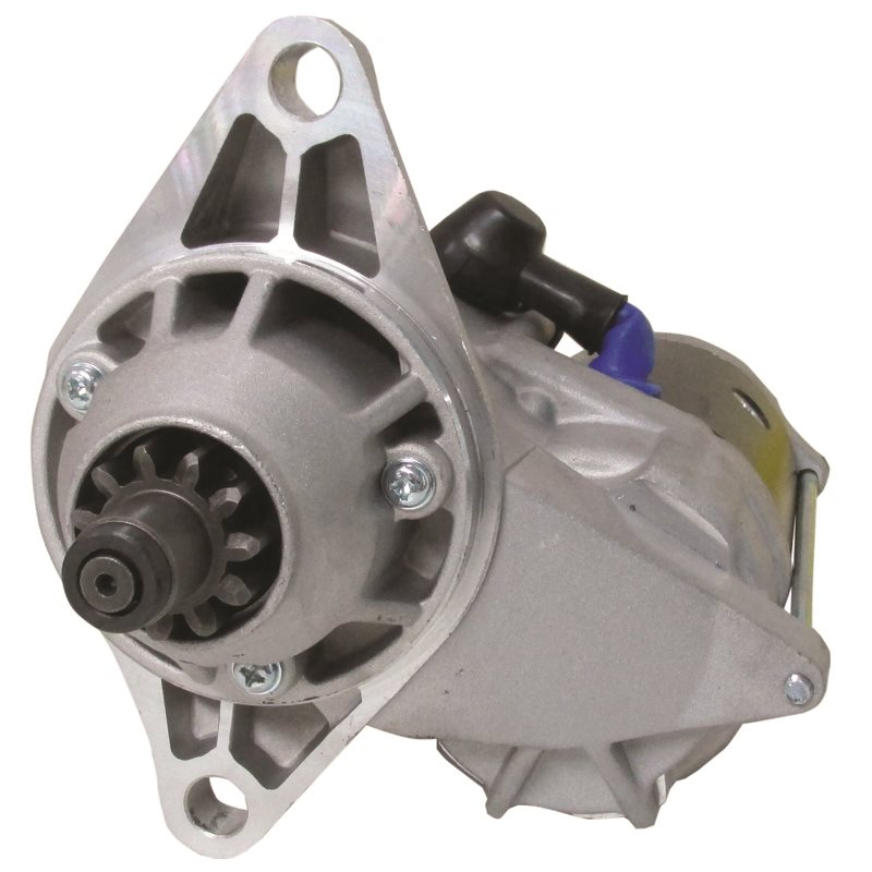 Nippon Denso-Type Starter 24 V 11 Tooth