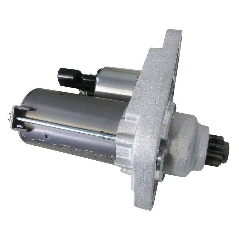 Valeo-Type Starter (Golf/Polo)