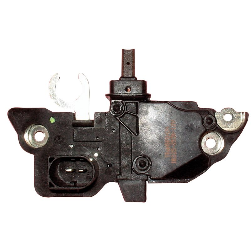TrylecHD Bosch-Type Regulator