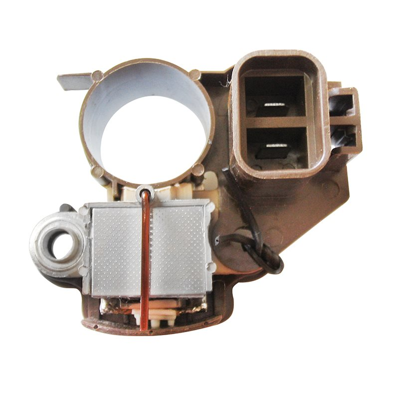 TrylecHD Mitsubishi-Type Regulator - 2 Pin (S-L)