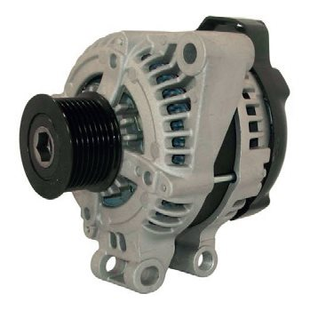Nippon Denso-Type Alternator - 150 A