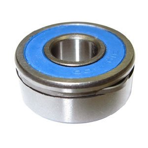Hitachi/Mitsubishi/AS128/B10-50D CE Bearing