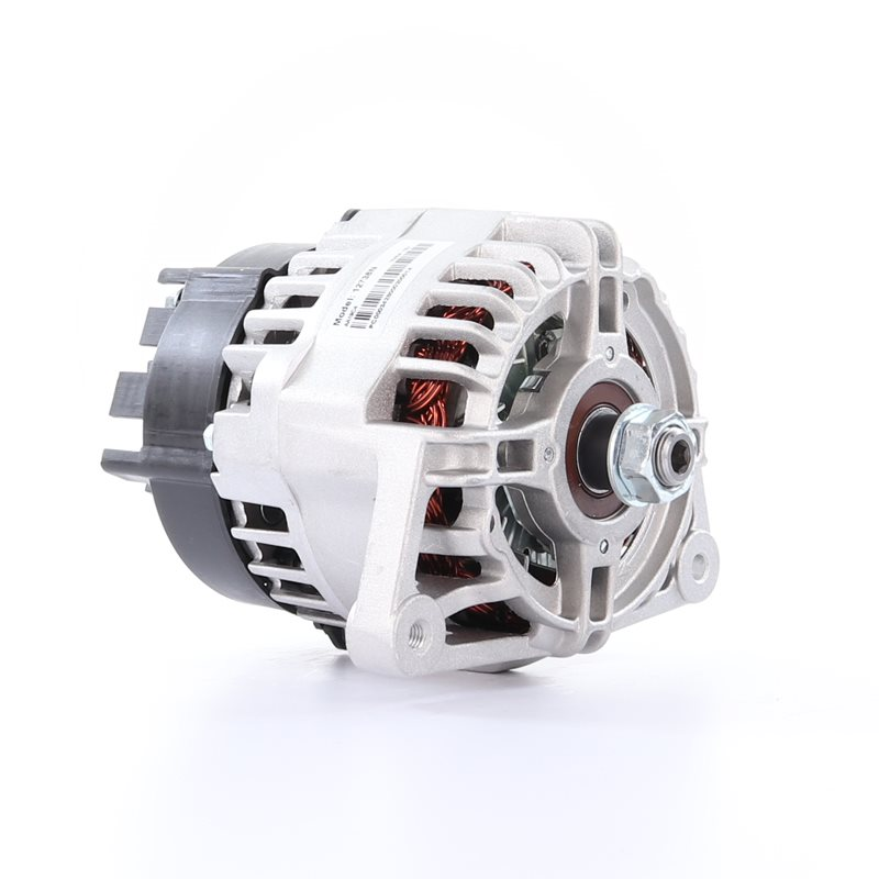 WAI Magneti Marelli-Type Alternator
