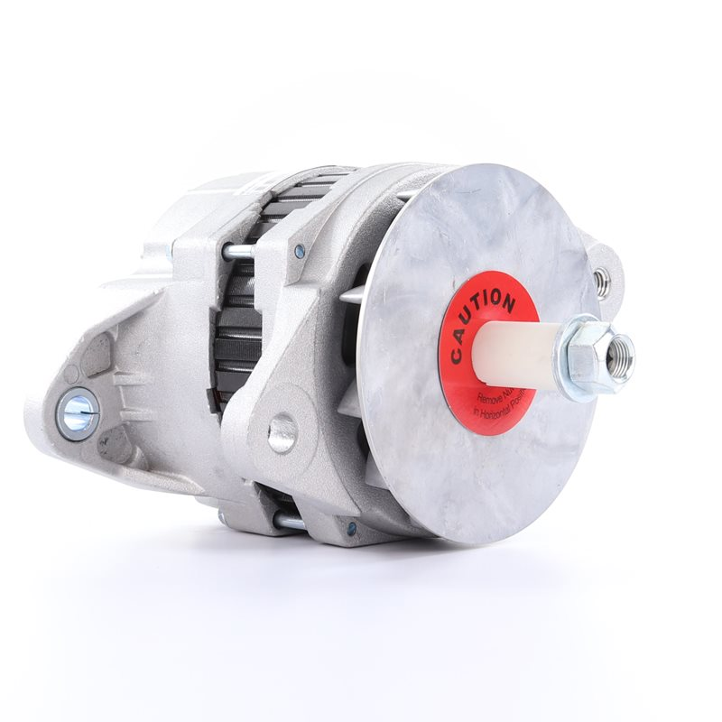 Fabbro Delco-Type 21SI Alternator - 70 A