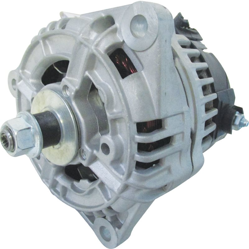 WAI Bosch-Type Alternator