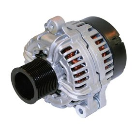 Presolite (Bosch Design) Alternator