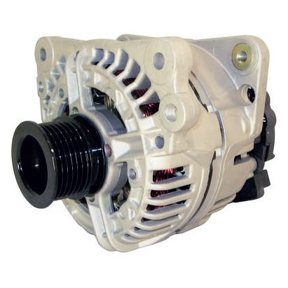 Bosch-Type KCB1 Alternator - 90 A