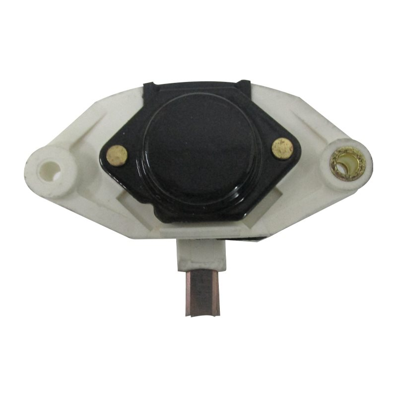 Bosch-Type Regulator - Hybrid
