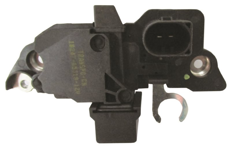 Transpo  Bosch-Type Regulator