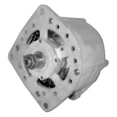 Bosch-Type N1 Alternator - 65 A