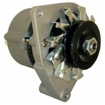 WAI Bosch-Type G1 Alternator - 33 A