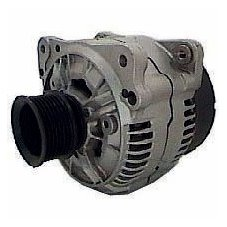 Bosch-Type NC Alternator - 120 A