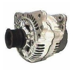 Bosch-Type KC Alternator - 90 A (Reman)