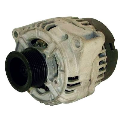 Bosch-Type NC Alternator - 150 A