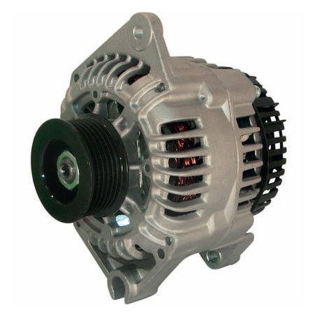 Valeo-Type A13VI Alternator
