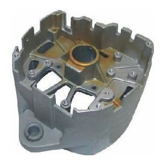 Delco-Type 33SI SRE/CE Bracket (Reman)