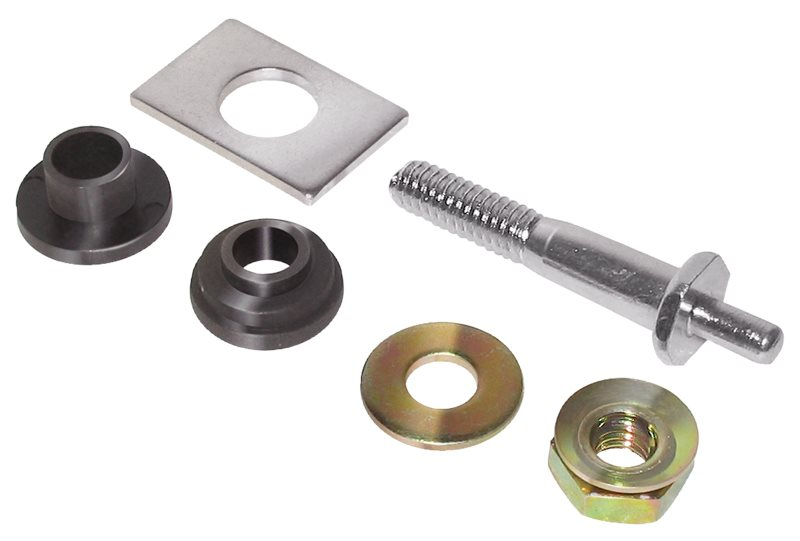 Delco-Type R Terminal Post Kit 20SI/ 29SI/33SI/34SI