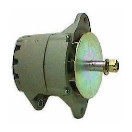 Delco Remy 20SI Alternator (Reman)