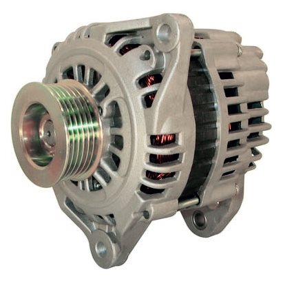 Hitachi-Type Alternator - 90 A