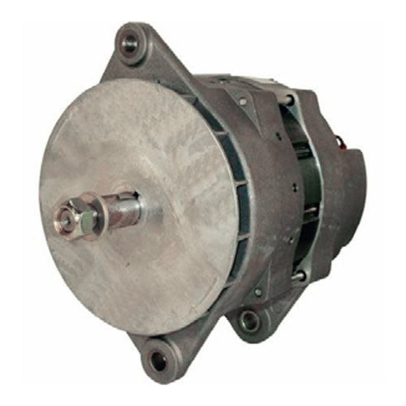 Leece Neville Reman Alternator
