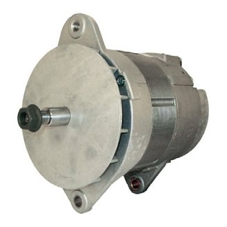 Leece Neville-Type 4800-4900 Alternator