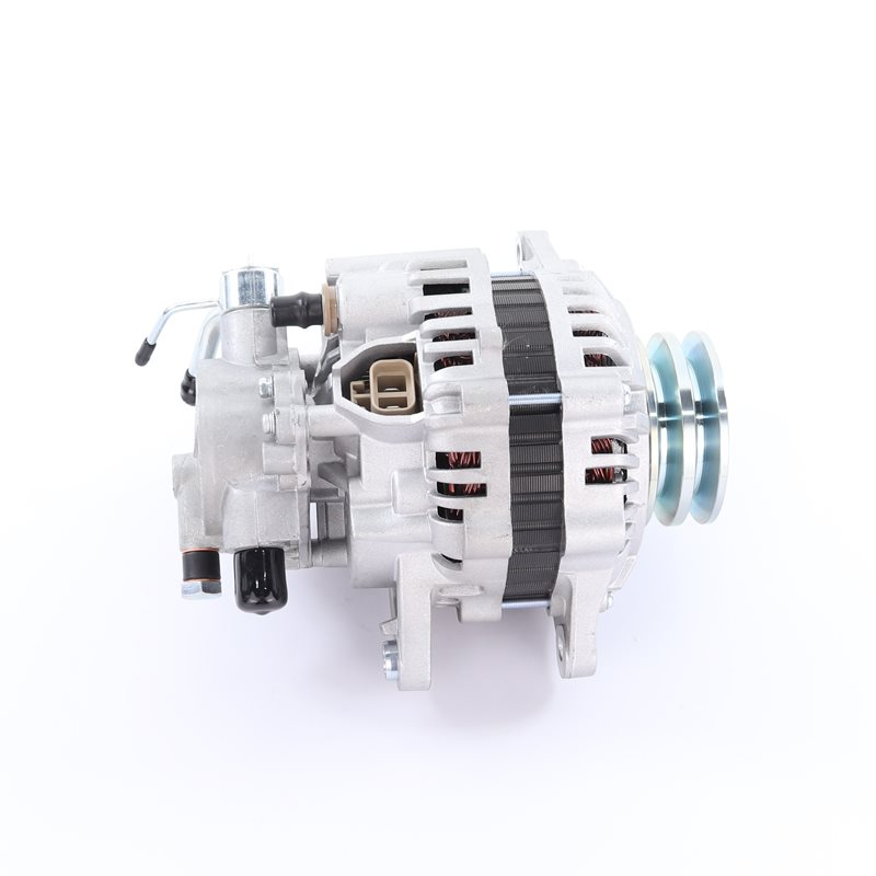 Fabbro Mitsubishi-Type Alternator - 90 Amp