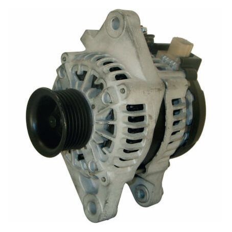 Nippon Denso-Type Alternator - 75 A