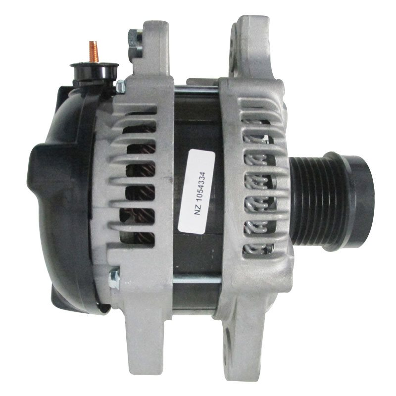 Nippon Denso- Type Alternator - 150 A