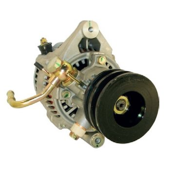 Nippon Denso-Type Alternator - 70 A