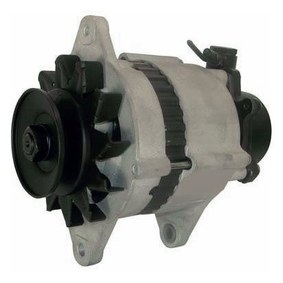 Mando-Type Alternator - 80 A