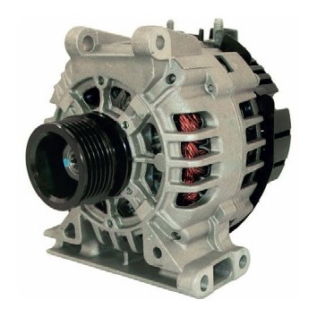 Valeo-Type SG9B Alternator