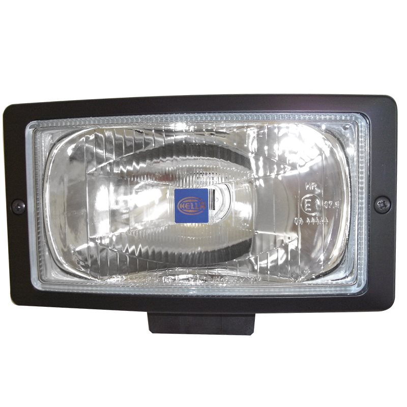 Jumbo 220 Driving Light