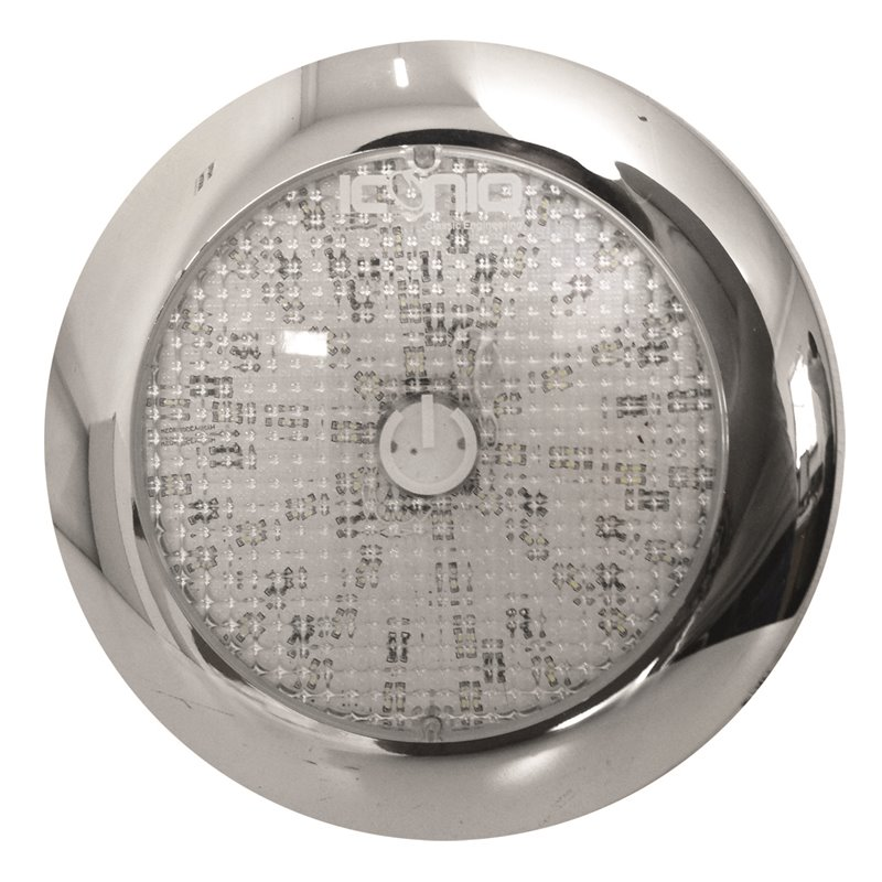 Iconiq Round 50 LED Interior Ceiling Light