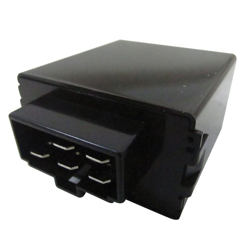 Flasher Relay (Toyota Dyna 1993 - 1999)