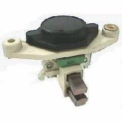 Bosch-Type K1, N1 Regulator