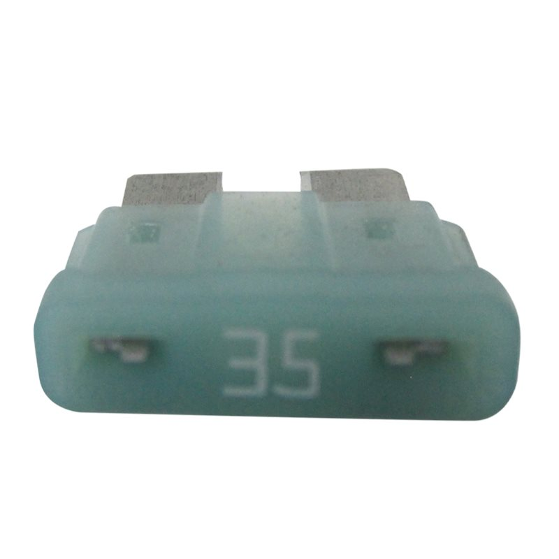 Littlefuse ATO Glow Blade Fuse 35