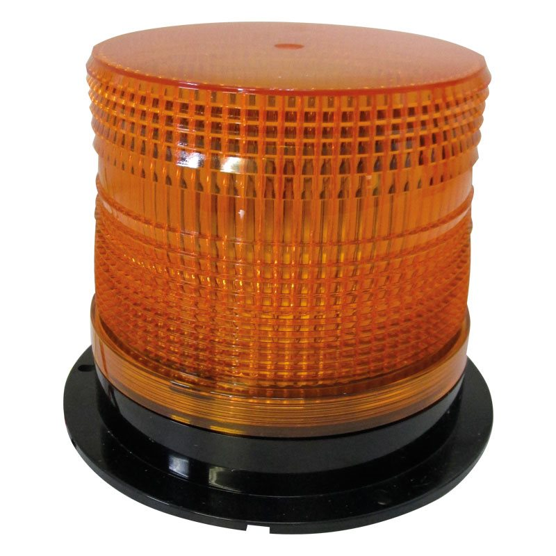 Iconiq LED Strobe Beacon