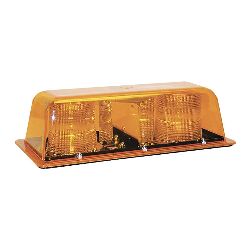 Star Mini Strobe Bar 9200S-A