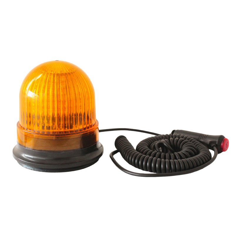 Iconiq 60 LED Domed Strobe Light